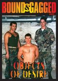Objects DVD Cover