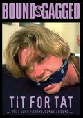 Tit for Tat 1 DVD Cover