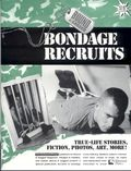 Bondage Recruits